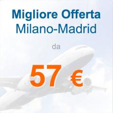 http://www.volagratis.com/offerte/voli/milano-madrid) 08.15.56