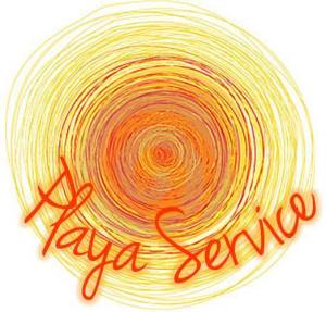 Playa Service - Playa del Carmen