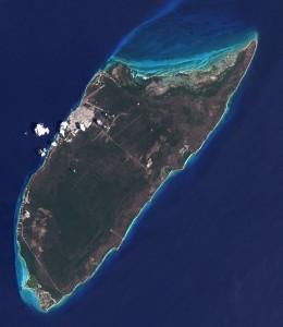 Isla Cozumel - travelblogger